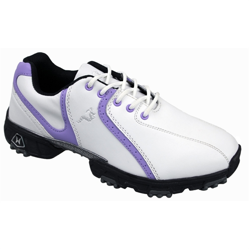 Ladies Golf Shoes Ireland