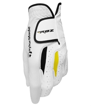 TaylorMade Rocketballz Stage-2 Glove LEFTY - White