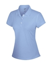 Ladies Golf Shirts