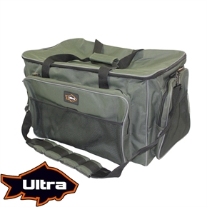 Ultra Fishing Carryall Bag