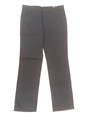 Ashworth Golf Mens Modern Golf Trousers