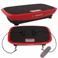 EXDEMO Confidence VibeSlim Vibration Trainer Plate