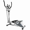 EX-DEMO Confidence MKII Pro Magnetic Elliptical