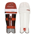 Woodworm Firewall Batting Pads GAMMA