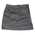 Ashworth Ladies Plain Skort