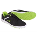 Woodworm Surge V2.0 Golf Shoes - Black/Neon