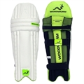Woodworm Glowworm Mega Batting Pads