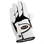 6 Ram All Weather Golf Glove FOR LEFT HAND GOLFERS