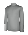 Adidas Mens Thermal LS Mock