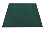 Palm Springs 3x3m Gazebo Flooring Rubber Mesh Mat