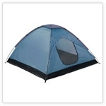 Tents and Tent Sets
