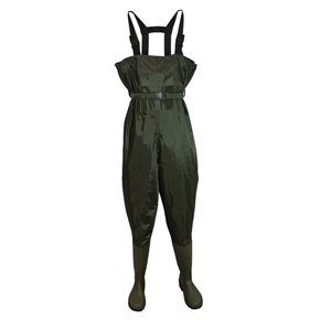 Ultra Fishing Chest Waders