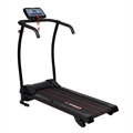 Confidence Power Trac Motorised Treadmill