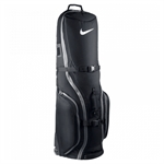 Nike Golf Essential Golf Travel Cover