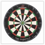 Dart Boards and Sets