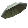 Ultra Fishing Umbrella - 172cm