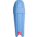 Woodworm Cricket Pro Series Firewall Coloured Pads